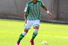 J5 Betis Deportivo - Lebrijana 31