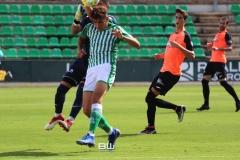 J5 Betis Deportivo - Lebrijana 46