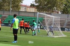 aJ5 Betis Deportivo - Lebrijana 149