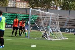 aJ5 Betis Deportivo - Lebrijana 152