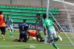 aJ5 Betis Deportivo - Lebrijana 162