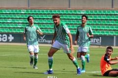aJ5 Betis Deportivo - Lebrijana 167