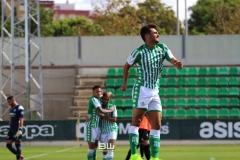 aJ5 Betis Deportivo - Lebrijana 82