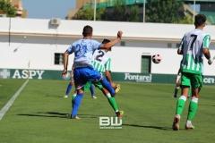J3 Betis deportivo - Los Barrios 104