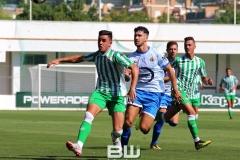 J3 Betis deportivo - Los Barrios 110