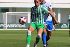 J3 Betis deportivo - Los Barrios 111