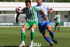 J3 Betis deportivo - Los Barrios 112