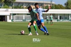J3 Betis deportivo - Los Barrios 113