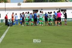 J3 Betis deportivo - Los Barrios 116