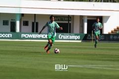 J3 Betis deportivo - Los Barrios 118