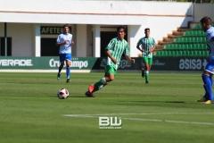 J3 Betis deportivo - Los Barrios 119