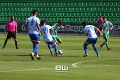 J3 Betis deportivo - Los Barrios 124
