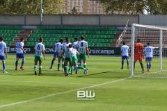 J3 Betis deportivo - Los Barrios 126
