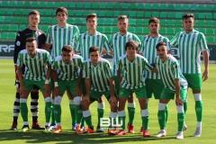 J3 Betis deportivo - Los Barrios 21
