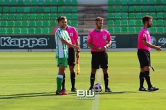 J3 Betis deportivo - Los Barrios 22