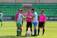 J3 Betis deportivo - Los Barrios 25