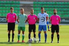 J3 Betis deportivo - Los Barrios 28