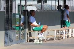 J3 Betis deportivo - Los Barrios 33