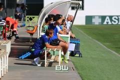 J3 Betis deportivo - Los Barrios 34