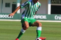 J3 Betis deportivo - Los Barrios 42