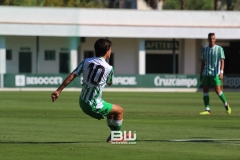 J3 Betis deportivo - Los Barrios 45