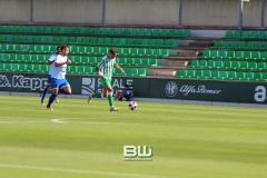 J3 Betis deportivo - Los Barrios 47