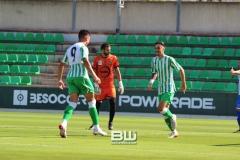 J3 Betis deportivo - Los Barrios 56