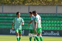 J3 Betis deportivo - Los Barrios 59