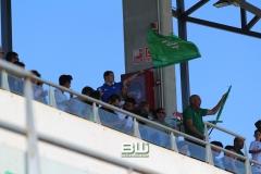 J3 Betis deportivo - Los Barrios 6