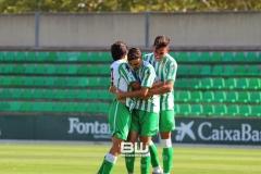 J3 Betis deportivo - Los Barrios 60