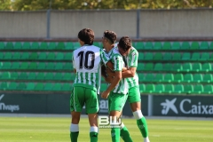 J3 Betis deportivo - Los Barrios 61
