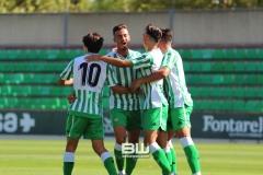 J3 Betis deportivo - Los Barrios 62