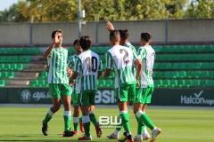 J3 Betis deportivo - Los Barrios 63