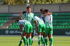 J3 Betis deportivo - Los Barrios 64