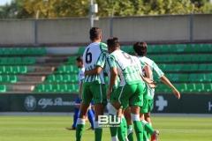 J3 Betis deportivo - Los Barrios 65