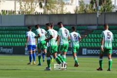 J3 Betis deportivo - Los Barrios 68