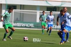 J3 Betis deportivo - Los Barrios 76