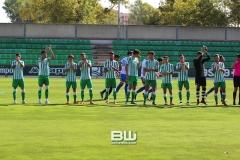 J3 Betis deportivo - Los Barrios 8