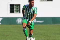 J3 Betis deportivo - Los Barrios 82