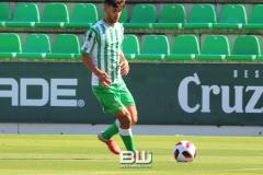 J3 Betis deportivo - Los Barrios 87