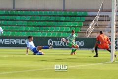 J3 Betis deportivo - Los Barrios 88