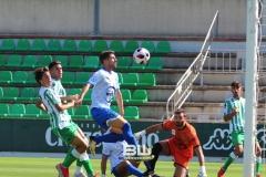 J3 Betis deportivo - Los Barrios 89
