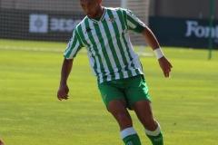 aJ3 Betis deportivo - Los Barrios 168