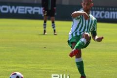 aJ3 Betis deportivo - Los Barrios 170