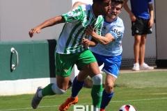 aJ3 Betis deportivo - Los Barrios 175