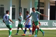 aJ3 Betis deportivo - Los Barrios 194