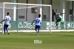 aJ3 Betis deportivo - Los Barrios 209