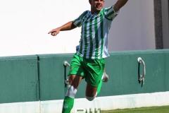 aJ3 Betis deportivo - Los Barrios 225