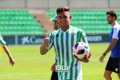 aJ3 Betis deportivo - Los Barrios 239