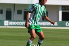 aJ3 Betis deportivo - Los Barrios 43